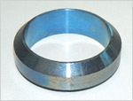"Abrasion Ring (Large) 2.125""; 17-4 HT"