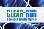 Hunting Clear-Run®