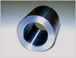 "Interconnect Bushing (1-7/8"" OD x 2"" Long); Nit 50"